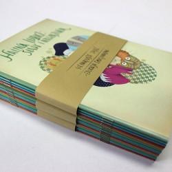 folder katalog zielona góra drukarnia
