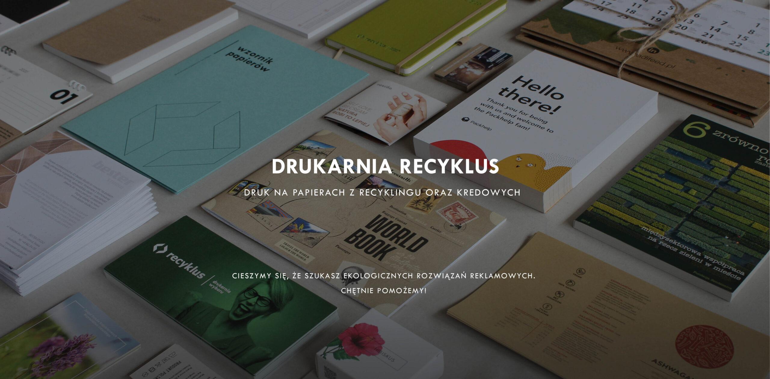drukarnia online, drukarnia internetowa, drukarnia Zielona Góra